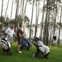 golf_nay_2013_1_Sajdikove_Humence_070