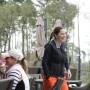 golf_nay_2013_1_Sajdikove_Humence_131