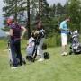 golf_nay_2013_3_Velka_lomnica_257