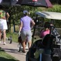 golf_nay_2013_4_Slavkov_388